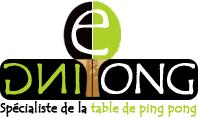 E Ping Pong
