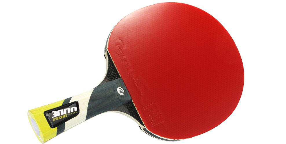 raquette de ping pong tibhar raquette ping pong tibhar. Black Bedroom Furniture Sets. Home Design Ideas