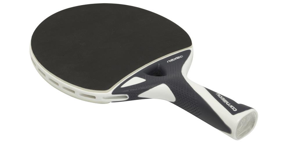 Raquette de ping pong pro raquette ping pong pro sur enperdresonlapin - Raquette de tennis de table cornilleau ...