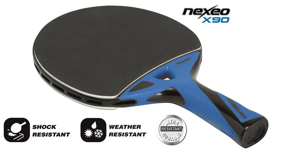 raquette de ping pong pro raquette ping pong pro sur enperdresonlapin. Black Bedroom Furniture Sets. Home Design Ideas