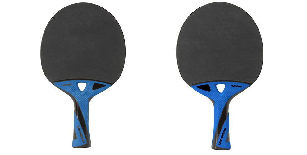 raquette de ping pong. Black Bedroom Furniture Sets. Home Design Ideas