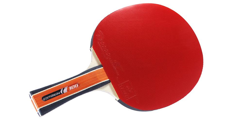 Raquette cornilleau - Raquette de ping pong pas cher ...