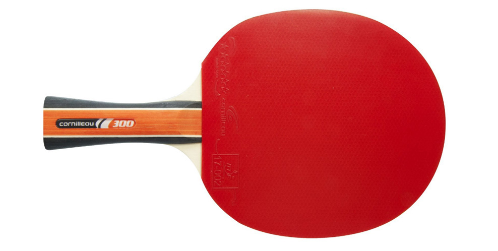 Big 5 ping pong table table ping pong cornilleau 740 ittf - Raquette de tennis de table cornilleau ...