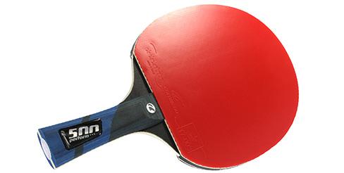 Raquette de ping pong competition cornilleau catalogue 2018 - Raquette de tennis de table cornilleau ...