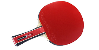 Table ping pong cornilleau 540 exterieur outdoor pro - Dimension table de ping pong cornilleau ...