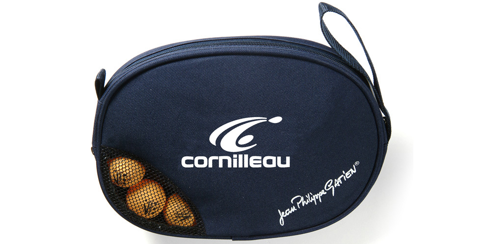 de ping pong accueil raquette de ping pong initiation pack raquette de. Black Bedroom Furniture Sets. Home Design Ideas
