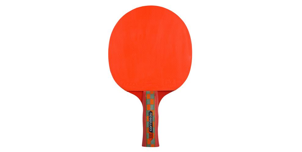 Table de ping pong cornilleau catalogue 2014 for Ping pong exterieur