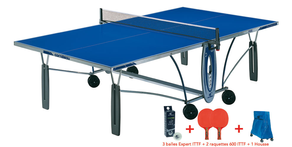 table de ping pong cornilleau catalogue 2014. Black Bedroom Furniture Sets. Home Design Ideas