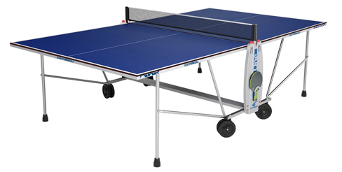 Table Cornilleau Sport ONE interieur loisir